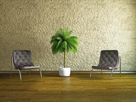 מה עדיף יותר לעיצוב הבית שיש או פרקט?